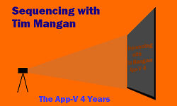 \Videos\2Sequencing With Tim Mangan\Folder.png