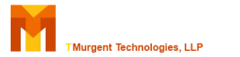 TMurgent Technologies